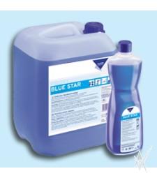Universalus valiklis Blue Star