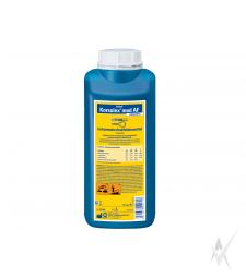 Dezinfekavimo priemonė Korsolex Med AF, 2000 ml
