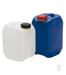 Rankų dezinfekavimo skystis etanolio pagrindu, 74 proc.etanolio, 5000 ml su dozatoriumi
