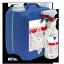 Sugerianti ir neutralizuojanti nemalonius kvapus priemonė Convinia, 5000 ml