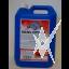 Nuotekų vamzdžių valiklis Drain Opener, 5000 ml