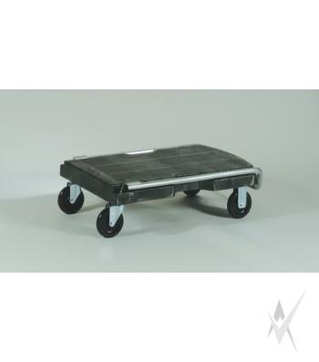 Transportavimo vežimėlis Triple