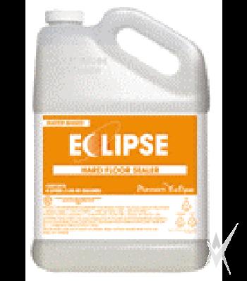 Akrilinis, vandens pagrindu pagamintas gruntas Eclipse Hard Floor Sealer, 10000 ml