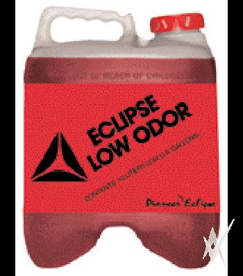 Grunto ir vaško valiklis Eclipse Low Odor Striper, bekvapis, be butilo, 10000 ml