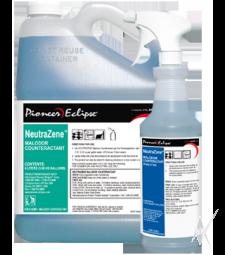 Nemalonius kvapus neutralizuojanti priemonė  Neutrazene,  950 ml