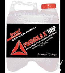 Grunto ir vaško valiklis Formula X UHP, be amoniako, 10000 ml