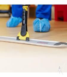 Rėmai grindų šluostėms