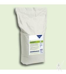 Skalbimo milteliai Lavomat, be fosfatų, chloro, su fermentais