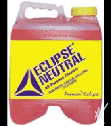 Neutralus valiklis Eclipse Neutral Cleaner, 10000 ml