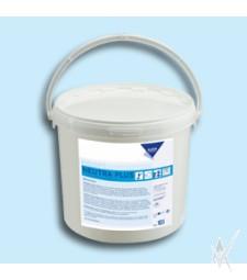 Universalus muilas - pasta Neutra Plus, 10000 ml