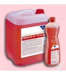 Sanitarinis valiklis Premium Nr.1 Plius