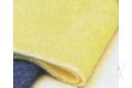 Mikropluošto šluostė Badertscher